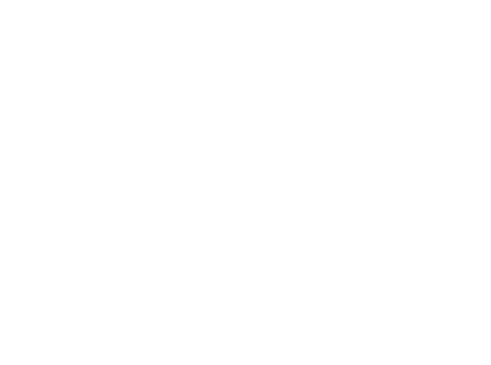 Music Box Direct
